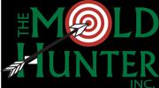 The Mold Hunter